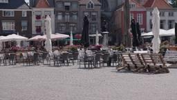 Bergen op Zoom gaat de coronaregels strenger handhaven na recordaantal besmettingen
