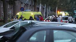 Man overleden na schietpartij in Uden