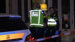 Man uit Rosmalen gewond na steekpartij in Den Bosch