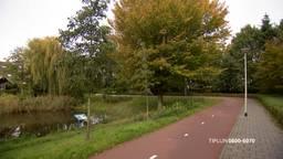 Getuigen gezocht van mishandeling in Roosendaal