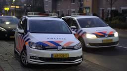 Vrouw van auto beroofd in Valkenswaard