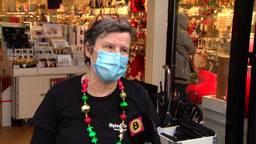 Turnhoutse winkelier teleurgesteld over uitblijven 'Ollandse' invasie: 'Zaken zijn zaken'