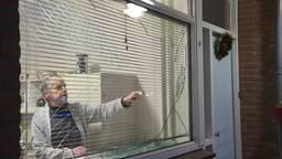 Buurvrouw na explosie Poolse winkel: 'Nu zijn wij aan de beurt'