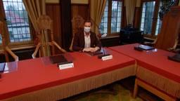 Van roddeljournalist tot raadslid: Albert Verlinde benoemd in gemeenteraad Vught