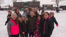 Brabants beroemdste ijsmeester Jules stopt en uitgerekend nu is er geen schaatsbaan