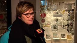 """Eigenaresse Maaike van Primera in de Visstraat in Den Bosch: """"Ik ben met stomheid geslagen"""""""