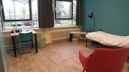 Grote angst voor nieuwe verslavingsopvang in Tilburg: 'Trekt drugsdealers aan'