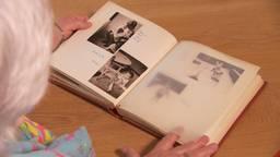 Babs heeft fotoalbum vol onbekende baby's: 'Zo veel verdriet gaat hierachter schuil'