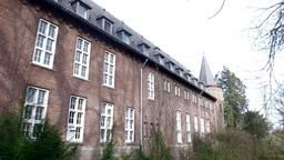 Kasteelheer op zoek naar goedbetaalde expats: 'Ik wil het kasteel graag doorgeven'