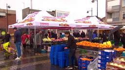 Markt Helmond