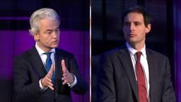 Het Debat van het Zuiden in drie minuten