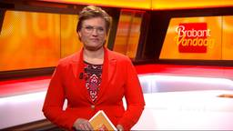 Brabant Vandaag: de hoogtepunten uit de tweede aflevering