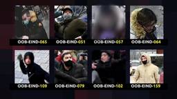 Extra uitzending Bureau Brabant over avondklokrellen