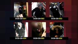 Extra uitzending over avondklokrellen in Den Bosch