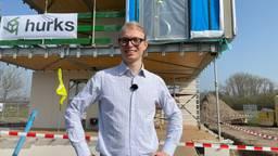 Zo werkt het nieuwe huis van de toekomst in Helmond