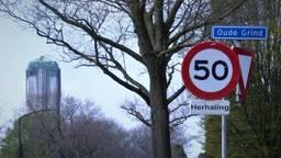 Snelheidsduivels in Etten-Leur zorgen voor gevaarlijke momenten