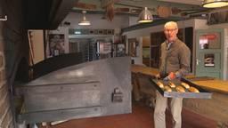 Verkiezing van het lekkerste Brabantse worstenbroodje maakt een doorstart