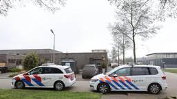 Bossche vrouw jaagt overvallers weg uit huis
