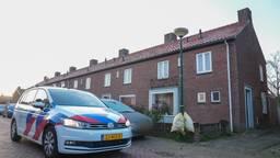 Gewapende overval op gezin met zes kinderen in Sint-Oedenrode