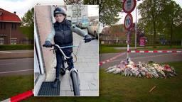 Actie voor verongelukte supporter Jayden (12) tijdens Willem II-PSV