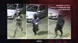 Man (74) wacht vastgebonden tot overvallers hele huis overhoop halen