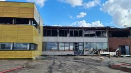 De drie slachtoffers die zondag omkwamen bij de brand in een appartement boven een timmer- en interieurbedrijf in Werkendam komen alle drie uit Litouwen.