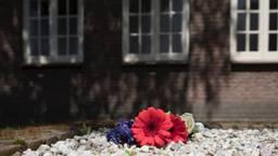 Bekijk hier de herdenkingsuitzending Kamp Vught van Omroep Brabant