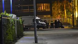 Weer explosief gevonden in Breda