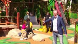 Efteling heeft nu attractie voor écht alle kinderen