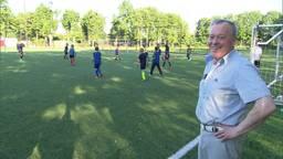 Meer voetbalclubs fuseren, toch blijft Brabant koploper
