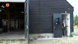 Webcam visarenden Biesbosch trekken 1,5 miljoen kijkers 'Nog even genieten'