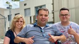 Dertien jongeren met een beperking verhuizen naar op maat gemaakt nieuw thuis in Den Bosch