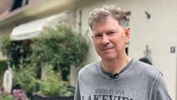Dit huis staat al 16 jaar te koop op Funda, de bewoner legt uit hoe dat kan