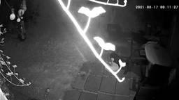Mysterieuze knallen gehoord van Kaatsheuvel tot Prinsenbeek