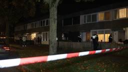 Vrouw (20) overleden na steekpartij in huis in Den Bosch, hond zwaargewond