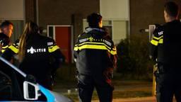 Politieonderzoek na melding schietpartij in Roosendaal