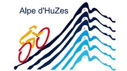 Alpe d'HuZes, opgeven is geen optie