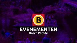 Het is weer Bosch Parade! Een hedendaagse stoet van kunstzinnige creaties over Bossche wateren. Voor deze stoet putten de professionele makers – beeldende kunstenaars, vormgevers, componisten, regisseurs, choreografen etc. – inspiratie uit werk en gedachtegoed van Jeroen Bosch, de wereldberoemde Bossche kunstschilder. Deze oogstrelende varende parade ziet u live bij Omroep Brabant.