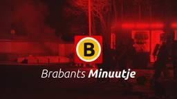 Brabants Minuutje