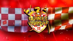 3 Uurkes Vurraf LIVE