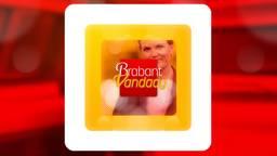 Brabant Vandaag