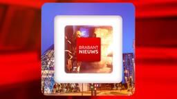 De gemeente Breda heeft een streep gezet door 538 Oranjedag, politie en GGD gaven een negatief advies; medewerkers van het Amphia ziekenhuis reageren opgelucht op het niet doorgaan van het feest; de politie noteerde 700 snelheidsovertredingen op de Hoevenseweg in Etten-Leur; man bekneld bij ongeluk in Eindhoven; en warme reacties na het overlijden van PSV-clubicoon Willy van der Kuijlen, ook in zijn eigen Helmond.