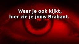 Lees alles over de (nieuwe) najaarsprogramma's van Omroep Brabant