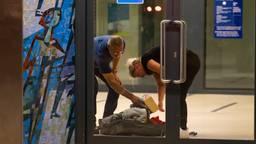 Station Tilburg afgesloten na vondst verdachte koffer