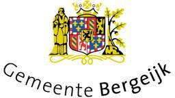 Foto: Gemeente Bergeijk