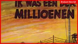 Het boek van Johan Wigmans (bron: familie Wigmans)