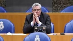 Henk Krol (foto: ANP)