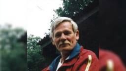 Bart Hillen werd vermoord door zijn zoon, oordeelt nu ook het hof (foto: archief).