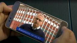 Screenshot rapvideo.