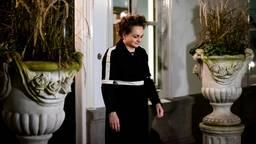 Alexandra van Huffelen, staatssecretaris van Financiën (foto: Robin van Lonkhuijsen/ANP).